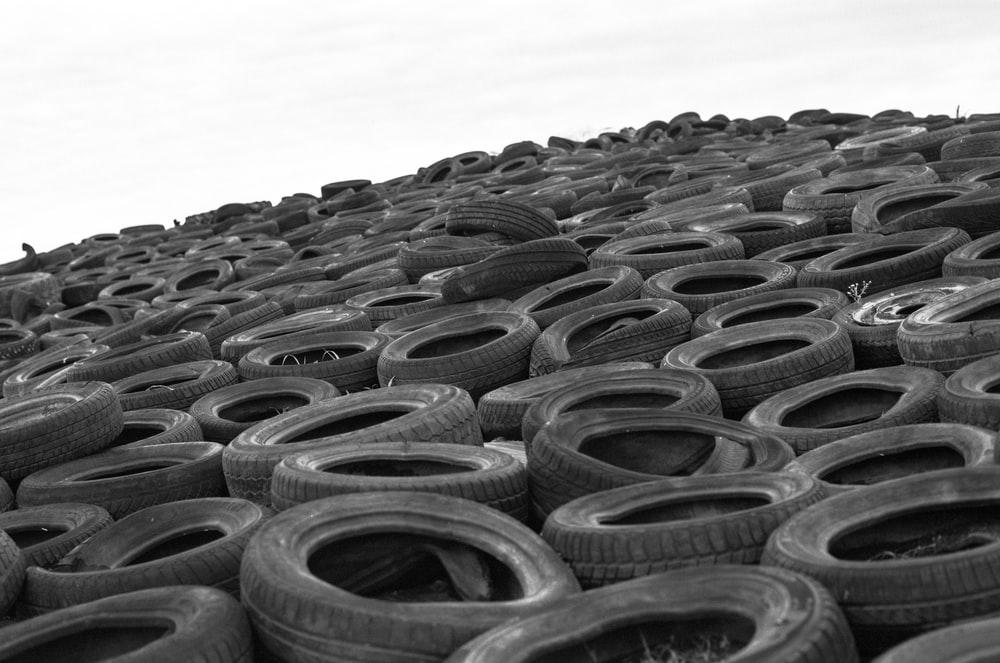 Navštivte pneuservis v Praze Michli ještě dnes